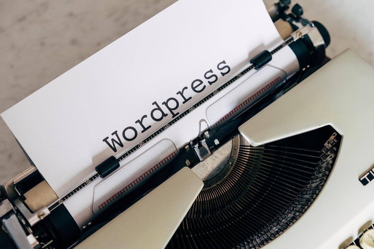 3_erreurs_communes_de_conception_de_sites_Web_WordPress_que_les_propriétaires_d_entreprises_font