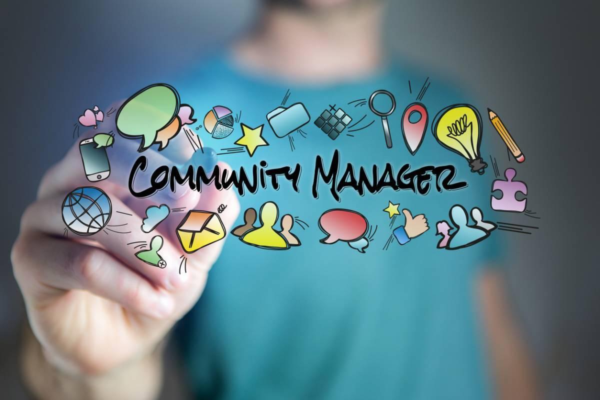 management-community-pourquoi-former.jpg