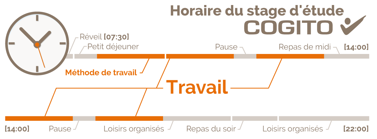 Horaire_Stage