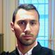Blog de Franck AZOULAY