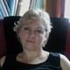 Blog de Le BLOG  de Maître Muriel Bodin, avocate