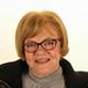 Blog de MARIE Henriette