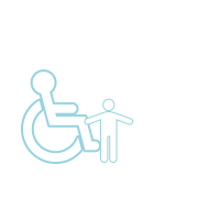 Accessibilitat Universal