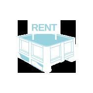 Servicio de renting