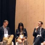 CONTENUR participa a Innovate4Climate a Singapur