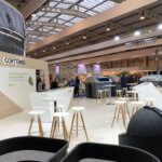 CONTENUR presented OVAL at Municipalia 2019