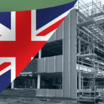 CONTENUR Investing in New State of the Art Production Facility in the UK