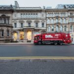 Biffa UK Very Positive As New Contenur Production Unit Nears Completion