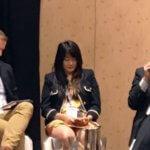 CONTENUR participe à Innovate4Climate, à Singapour