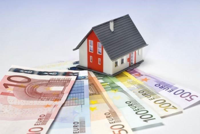 maison argent