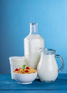concurrent indirect - lait