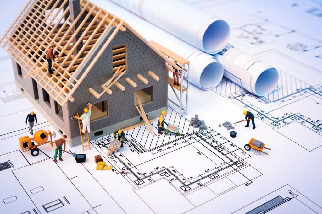 projet-immobilier-dans-le-nord