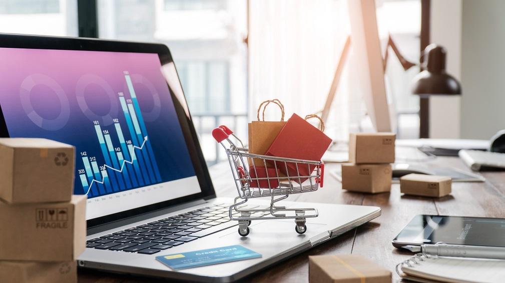 image-e-commerce-comment-diminuer-le-taux-de-rebond