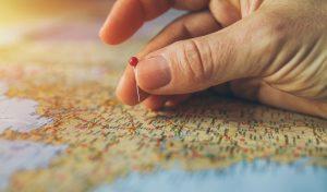 plan marketing tourisme