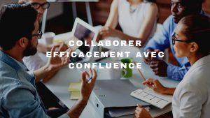 outil de gestion collaboratif