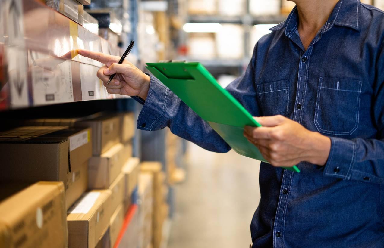 box stockage activité TPE