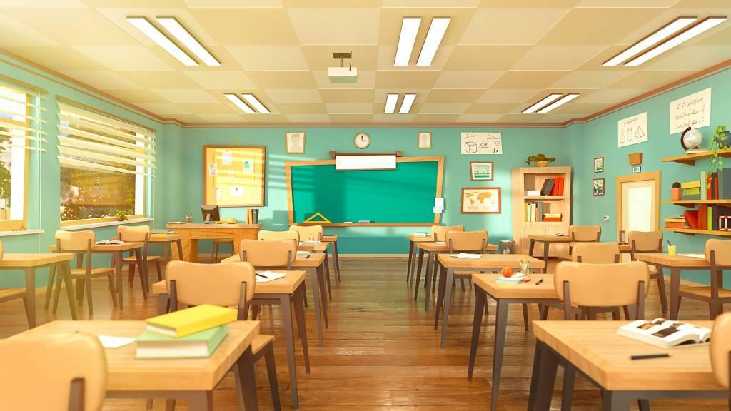 mobilier scolaire équipement collectivités