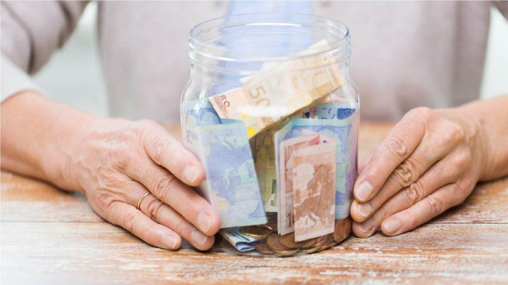 placement argent