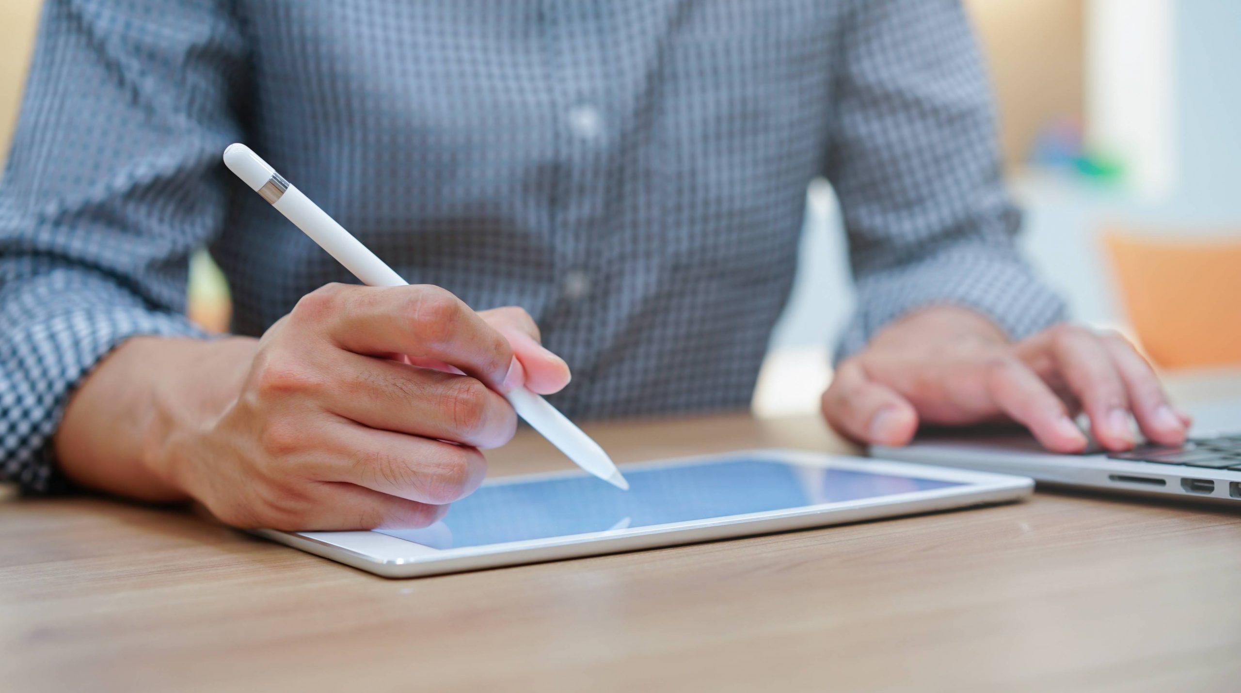 formation en ligne graphiste