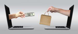 solution e-commerce