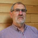 Jean-Marie Oudart - Développement durable - cretes preardennaises