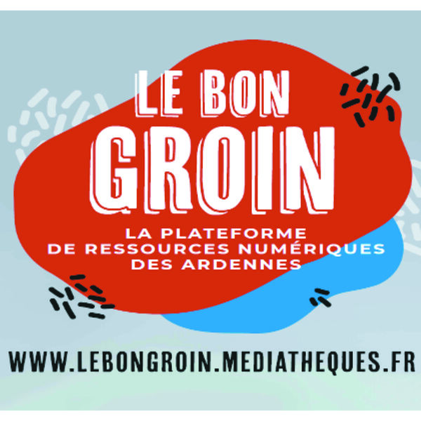 Logo Le bon groin