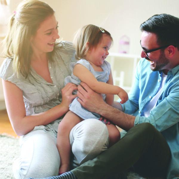 La Communauté de Communes accompagne les parents