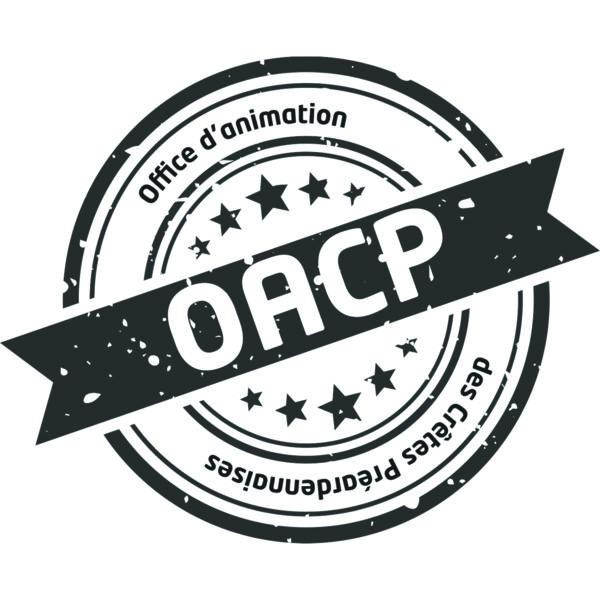 l'OACP, association incontournable du territoire