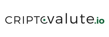 logo criptovalute.io