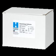Hematology Calibrator