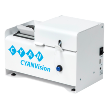 CYANVision