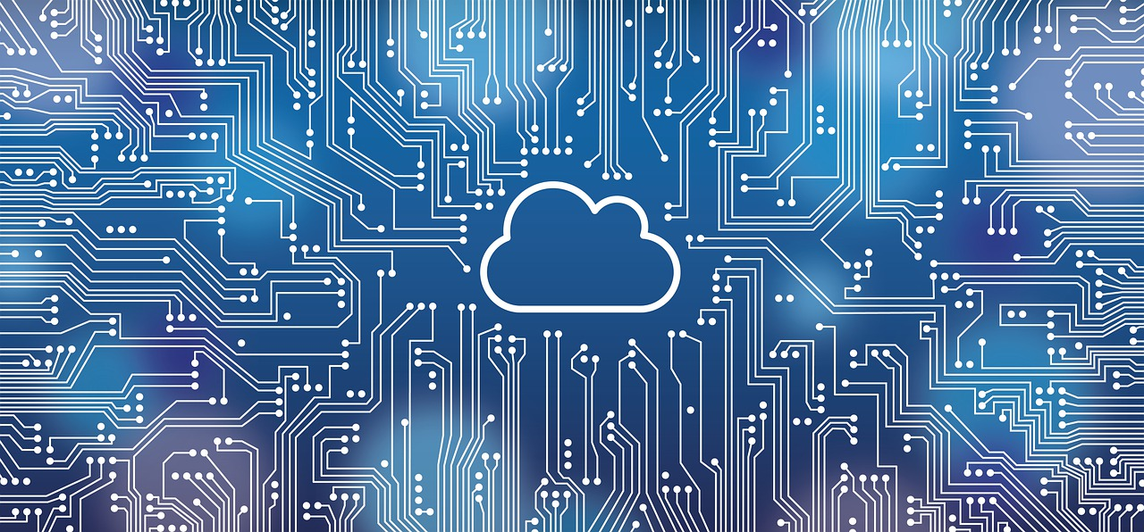 Les_5_principales_raisons_de_transférer_votre_entreprise_vers_le_cloud