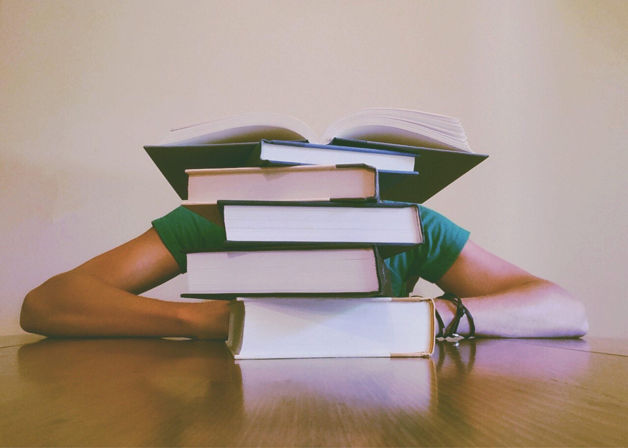 Pourquoi_l_obtention_d_un_diplôme_supérieur_devrait_être_l_objectif_de_tout_entrepreneur