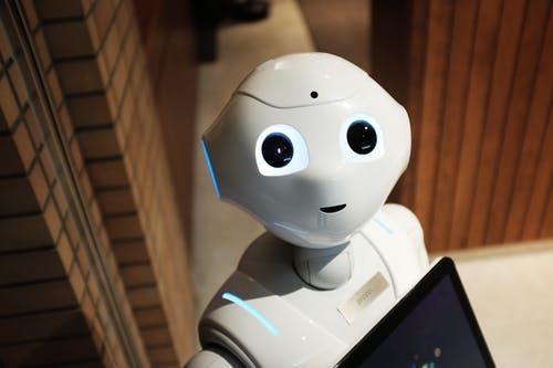 Analyse_prédictive_des_entreprises_améliorée_par_l_intelligence_artificielle