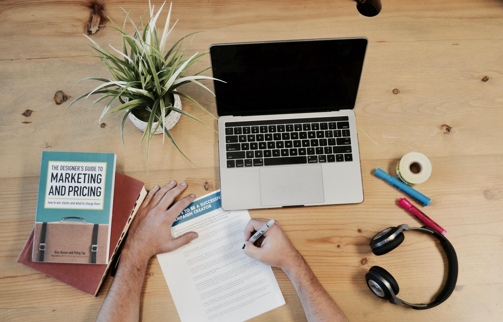 8_mesures_que_tout_responsable_du_marketing_numérique_doit_suivre