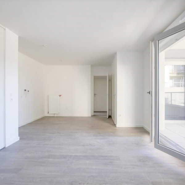 Photo appartement Toulouse 1