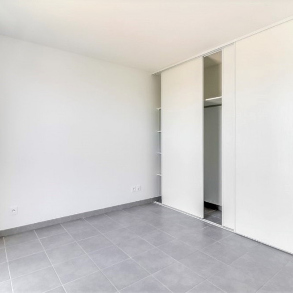 Photo appartement Toulouse