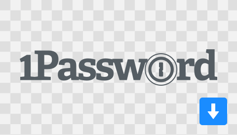 Manage and keep passwords secure while remote working
