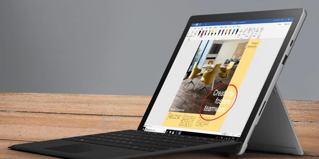 The Best 2-in-1 Laptops to Buy This Year