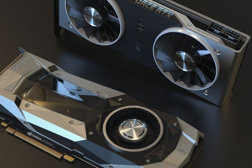 Best graphics card for laptop and desktop