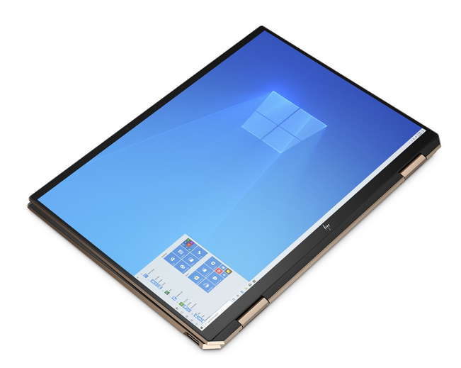 is the HP Spectre a good laptop
