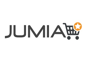 Order groceries with Jumia