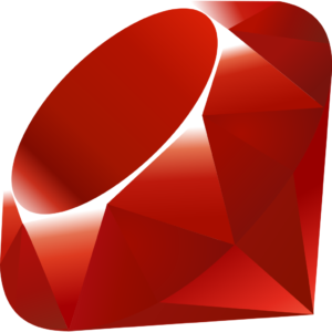 Ruby - programming language