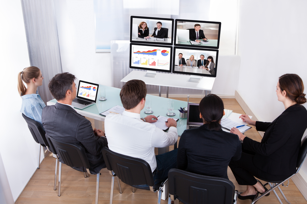 Best video conferencing systems
