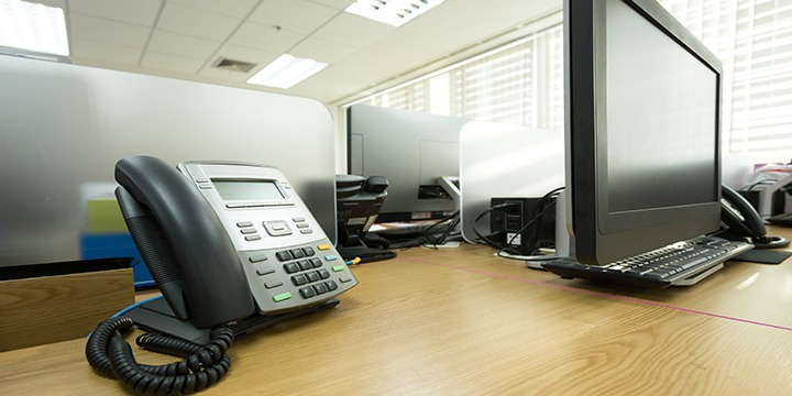 How to choose VoIP service provider
