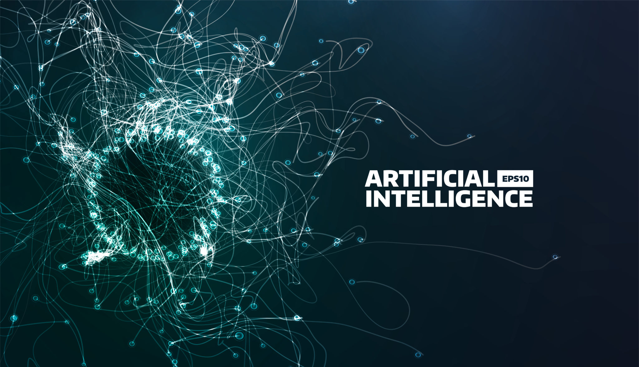 Artificial Intelligence EPS10