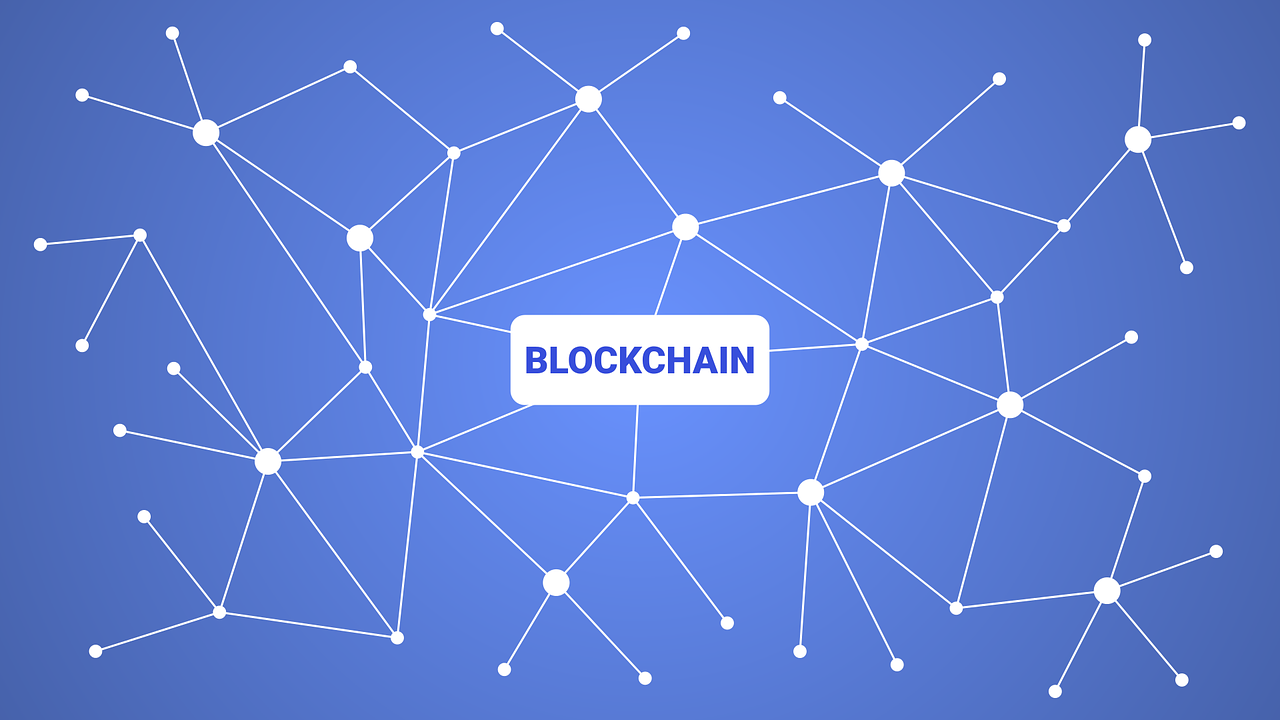 9 Exciting Blockchain Startups to Watch This Year