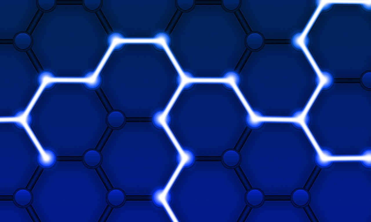 9 Applications of Blockchain That Impact All Industries