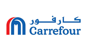 Carrefour delivery