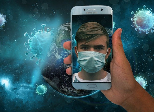 Top 7 Technologies That Helped Us Survive The Pandemic